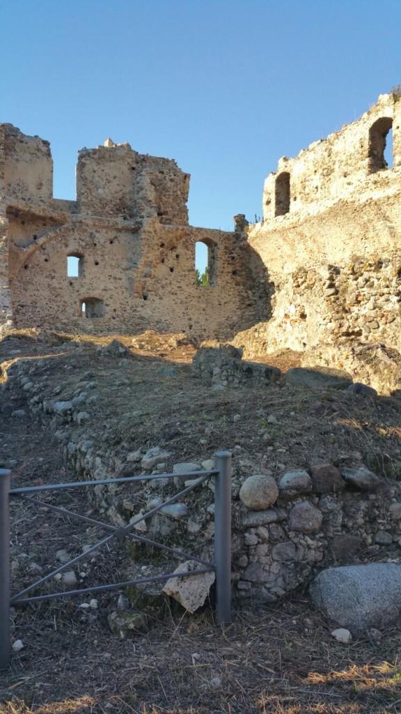 Lande Srl - castella di bivona