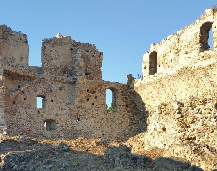 Parco Archeologico Hipponion Valentia